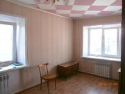 1-к квартира, ул. Чайковского, 16