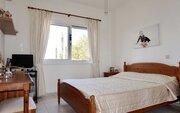 Трехкомнатный Апартамент с панорамным видом на море в районе Пафоса, Купить квартиру Пафос, Кипр по недорогой цене, ID объекта - 321972028 - Фото 13