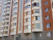 Продам 1-комнатную квартиру Брехово мкр Шкоьный к.6 - Фото 1