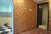 Продажа 3-комнатной квартиры в д. Таширово, д. 12, Продажа квартир Таширово, Наро-Фоминский район, ID объекта - 317801815 - Фото 10