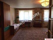 Продажа квартиры, Краснодар, Ул. Алтайская - Фото 5