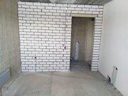Продам квартиру, Купить квартиру в новостройке от застройщика в Грязях, ID объекта - 326030554 - Фото 10