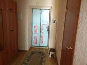 Однокомнатная квартира с ремонтом, Ломоносова 29 - Фото 5