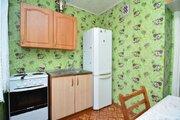 Продам 2-к квартиру, Новокузнецк город, улица Циолковского 60 - Фото 2