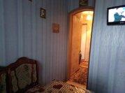 Продается 3 комнатная квартира в г.Алексин ул.50 лет влксм - Фото 2