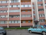Продажа квартиры, Засечное, Пензенский район, Ул. Механизаторов
