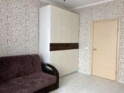 Квартира с видом на лес!, Продажа квартир Сертолово-2, Всеволожский район, ID объекта - 332240681 - Фото 3