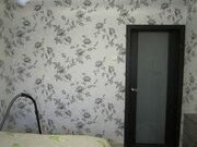 Продажа, Купить квартиру в Сыктывкаре по недорогой цене, ID объекта - 322327097 - Фото 14