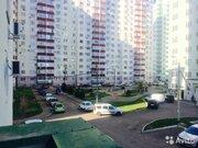 Квартира, Купить квартиру в Краснодаре по недорогой цене, ID объекта - 319326646 - Фото 8
