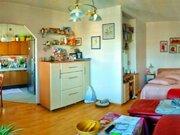 Продажа однокомнатной квартиры на Юбилейной улице, 49 в Северодвинске