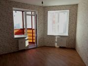 Продажа квартиры, Мурино, Всеволожский район, Шоссе в Лаврики ул.