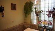 Продажа квартиры, м. Строгино, Ул. Исаковского, Продажа квартир в Москве, ID объекта - 331053659 - Фото 3