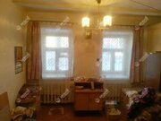Продажа квартиры, Ковров, Ул. Правды
