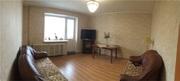 Старцева 7, Купить квартиру в Перми по недорогой цене, ID объекта - 322667514 - Фото 5