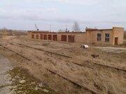 3,4 Га промышленные земли Пригорское Смоленская область - Фото 4