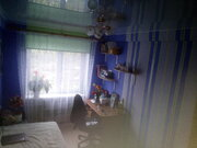 Продается 4 к.кв, Гатчинский р-н, п. Войсковицы - Фото 5