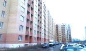 Квартиры, ул. Пашуковская, д.38