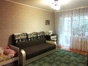 Двухкомнатная квартира в районе Малибу - Фото 2