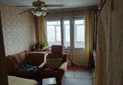 Продажа квартиры, Калуга, Ул. Добровольского - Фото 5
