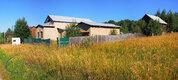 Продам дом 180 кв.м с баней 100 кв.м, от МКАД 37 км по ярославскому ш. - Фото 2