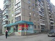 4-к квартира, 95 м, 5/10 эт. проспект Победы, 380б