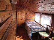 1 350 000 Руб., Дача в районе Кетово, Купить дом в Кетовском районе, ID объекта - 504622527 - Фото 10