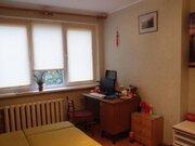 Продажа однокомнатной квартиры на Московском проспекте, 34 в ., Купить квартиру в Калининграде по недорогой цене, ID объекта - 319810499 - Фото 1