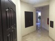 Продается квартира свободной планировки в самом центре Сочи!