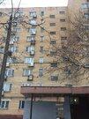 1 комнатная квартира ул Советская д 10