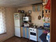 Продам дом в Зыково - Фото 4