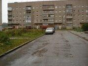 Меняю 3-х комнатная квартира улучшенной планировки в спальном районе, Обмен квартир в Санкт-Петербурге, ID объекта - 318911011 - Фото 12