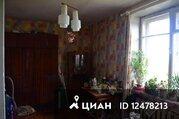 Продаю1комнатнуюквартиру, Приозерск, улица Калинина, 25