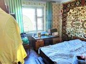 Продажа квартиры, Вологда, Ул. Ярославская, Купить квартиру в Вологде по недорогой цене, ID объекта - 327481655 - Фото 5