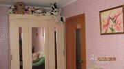 Продажа квартиры, Челябинск, Ул. Володарского - Фото 2