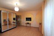 Квартира, ул. Козловская, д.37 - Фото 5