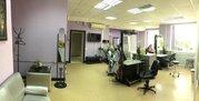 Продам коммерческую недвижимость, Продажа помещений свободного назначения в Рязани, ID объекта - 900554105 - Фото 2