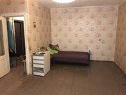 850 000 Руб., 1-к квартира на Дружбы 23 за 850 000 руб, Купить квартиру в Кольчугино по недорогой цене, ID объекта - 323400953 - Фото 5