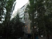 Трехкомнатная квартира: г.Липецк, Московская улица, 53