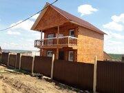 Продажа дома, Куда, Иркутский район, -