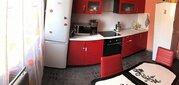 3 комнатная квартира, ул. Садовая 3 к.2