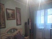 Продажа квартиры, м. Алтуфьево, Дмитровское ш. - Фото 5