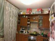 Продажа квартиры, Белгород, Ул. Шаландина, Купить квартиру в Белгороде по недорогой цене, ID объекта - 319638838 - Фото 2