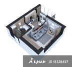 Продажа квартир ул. Власихинская