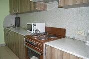 20 000 Руб., Сдается однокомнатная квартира, Снять квартиру в Домодедово, ID объекта - 333851076 - Фото 4