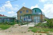 Продажа дома, Витязево, Анапский район, Анапский район - Фото 1