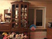 Продажа квартиры, Новосибирск, Ул. Петухова, Купить квартиру в Новосибирске по недорогой цене, ID объекта - 323168867 - Фото 3