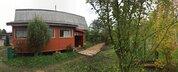 На горе Большая ижора, Продажа домов и коттеджей Большая Ижора, Ломоносовский район, ID объекта - 502928746 - Фото 13