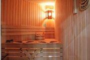 Качественный и функциональный коттедж круглой формы, Продажа домов и коттеджей в Новосибирске, ID объекта - 502847362 - Фото 20