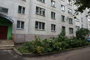 2-комнатная квартира продается - Фото 1