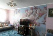 Продажа квартиры, Усть-Илимск, Мира пр-кт.